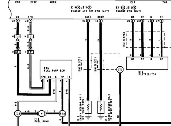 80 knock_sensor_wiring_diagram_151d98fc5582ec993dfee7a0ba19f54bd01e5f8a knock sensor wiring diagram ecu wiring diagram \u2022 free wiring  at mifinder.co