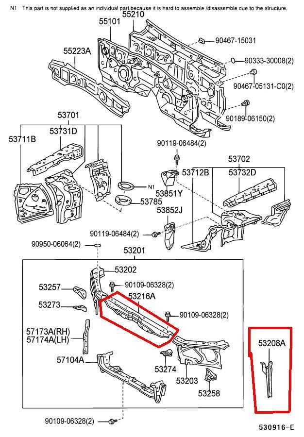 Il 2004 Is300 Partout Page 2 Clublexus Lexus Forum