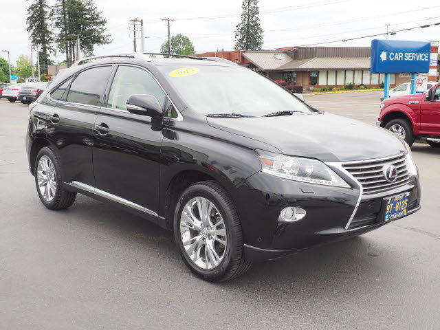 Welcome To Club Lexus 3rx Owner Roll Call Amp Member