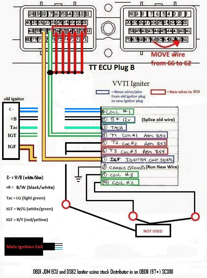 80 aristo_tt_ecu_mod_for_stock_dizzy_corrected__08cd417fc831bee420f462ce4daaefcadd6fae1f 2jzge na t tt ecu mod clublexus lexus forum discussion  at soozxer.org