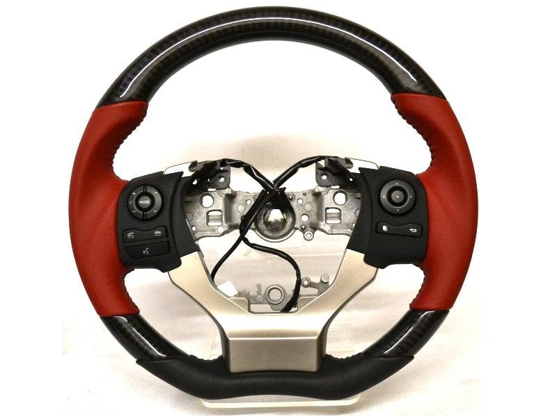 lexus_xe30_carbon_red_sides_01_95efba72ac62cb7dfe4ad0f5c383c53d3b7dda39.jpg