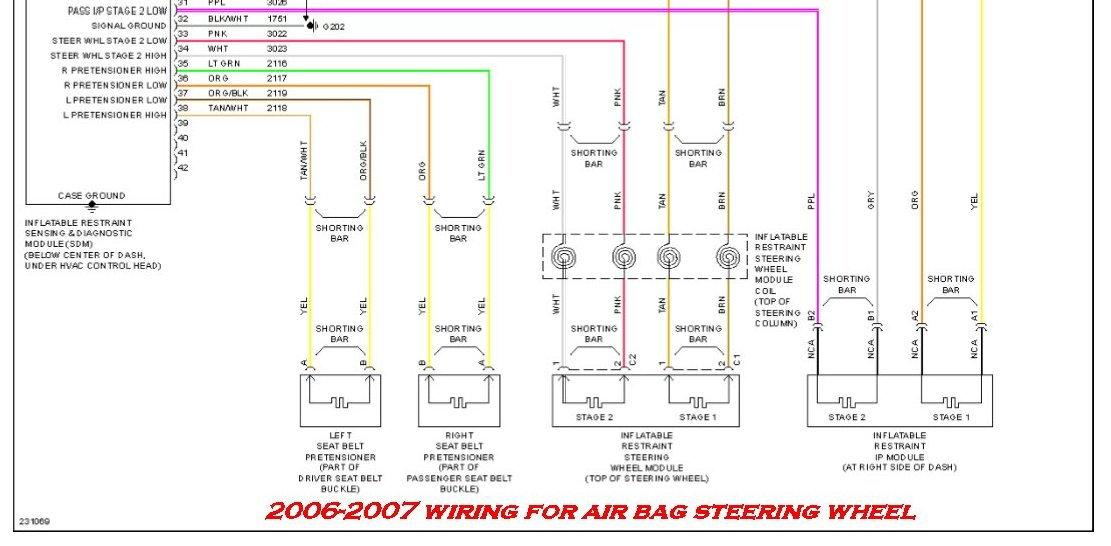 2007 Corvette Wiring Diagram Schematic Wiring Diagram