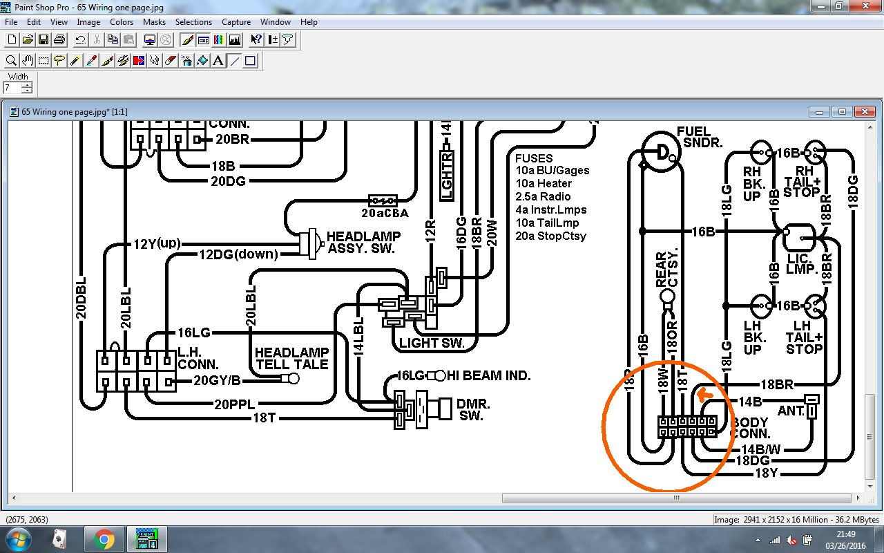 colorful hyster 65 forklift wiring diagram inspiration electrical jlg wiring schematics enchanting hyster s120xms forklift wiring diagram motif everything