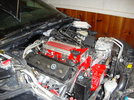 94 engine rebuild