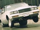 Garage - TNT TYPE