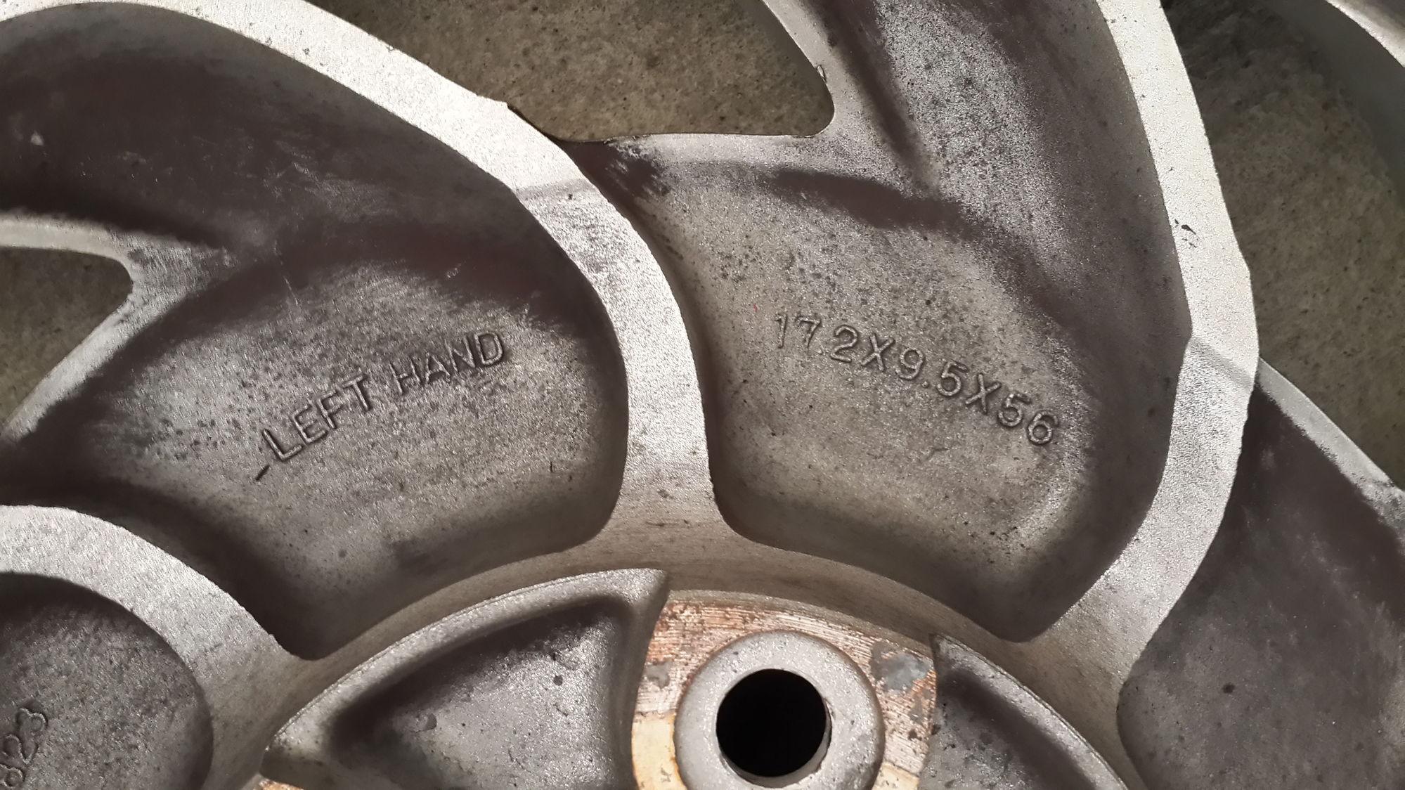Zr1 rims and tires for sale - CorvetteForum - Chevrolet
