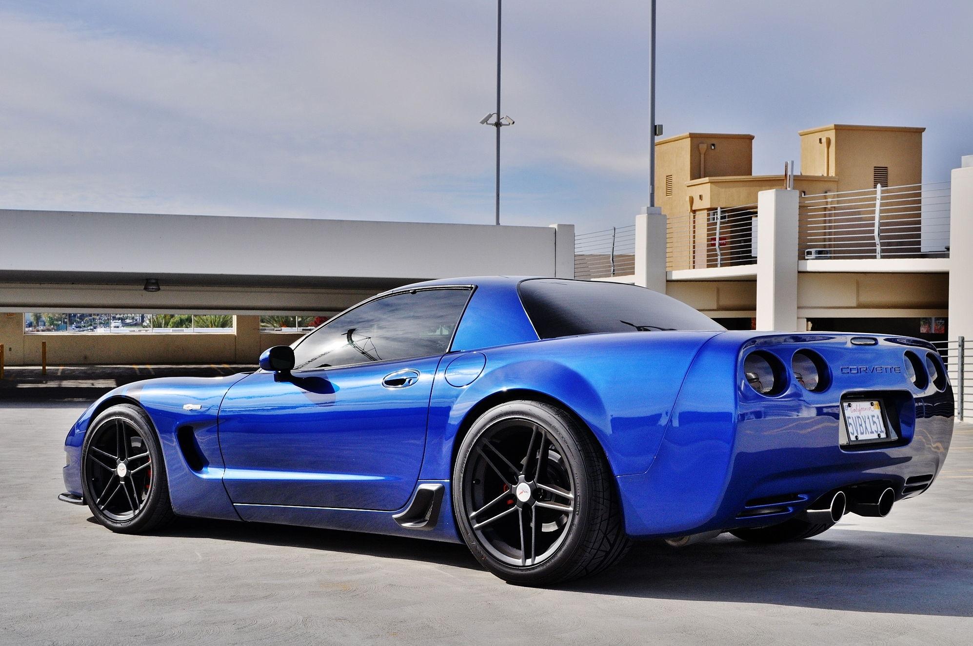 modified z06 corvettes for sale autos post. Black Bedroom Furniture Sets. Home Design Ideas