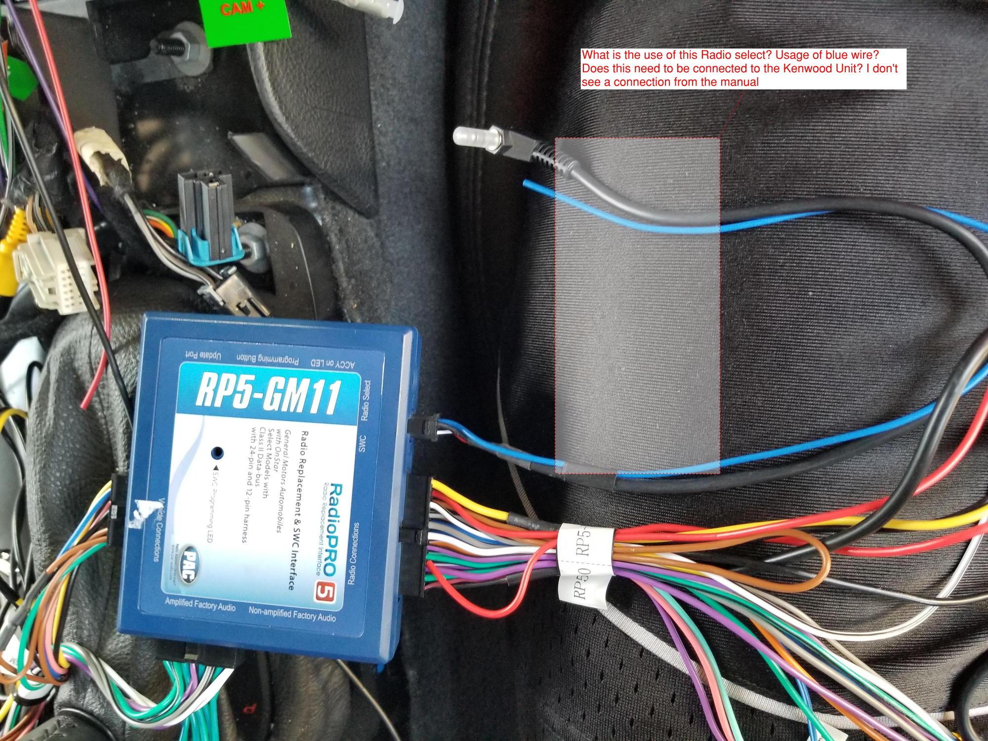 Silverado Backup Camera Wiring Diagram Of Car Stereo Wiring Harness