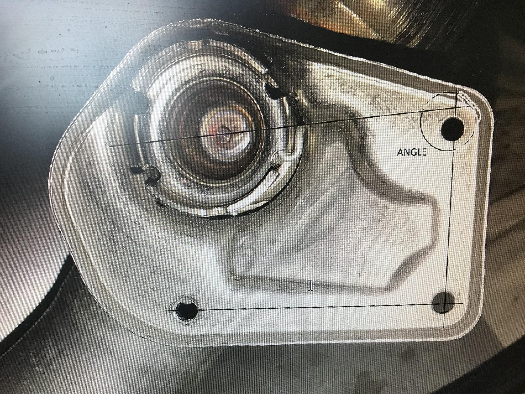 AFM valves relearn alternative after installing new exhaust