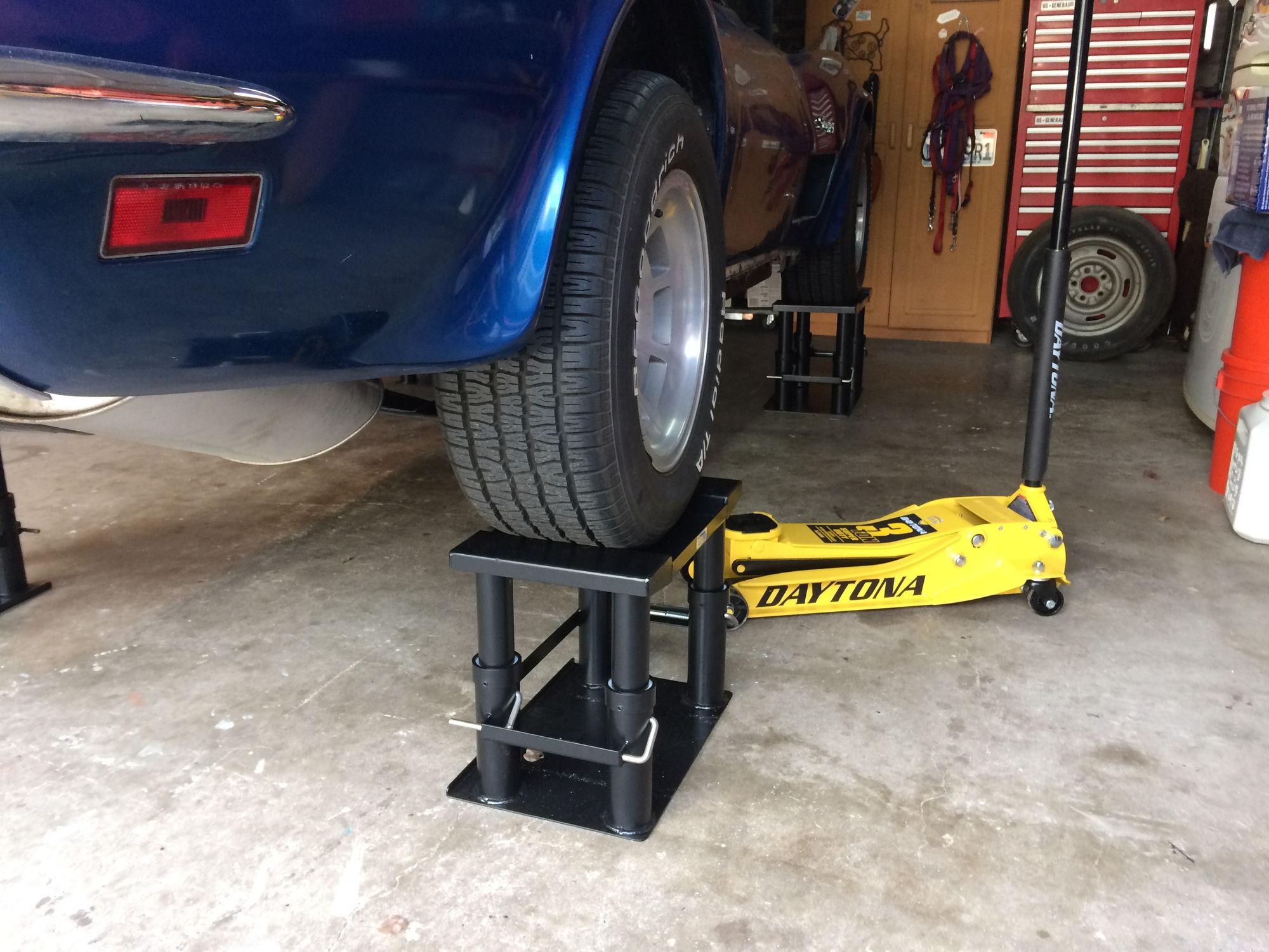 floor previous jacks ton a automotive pneumatic jack shop