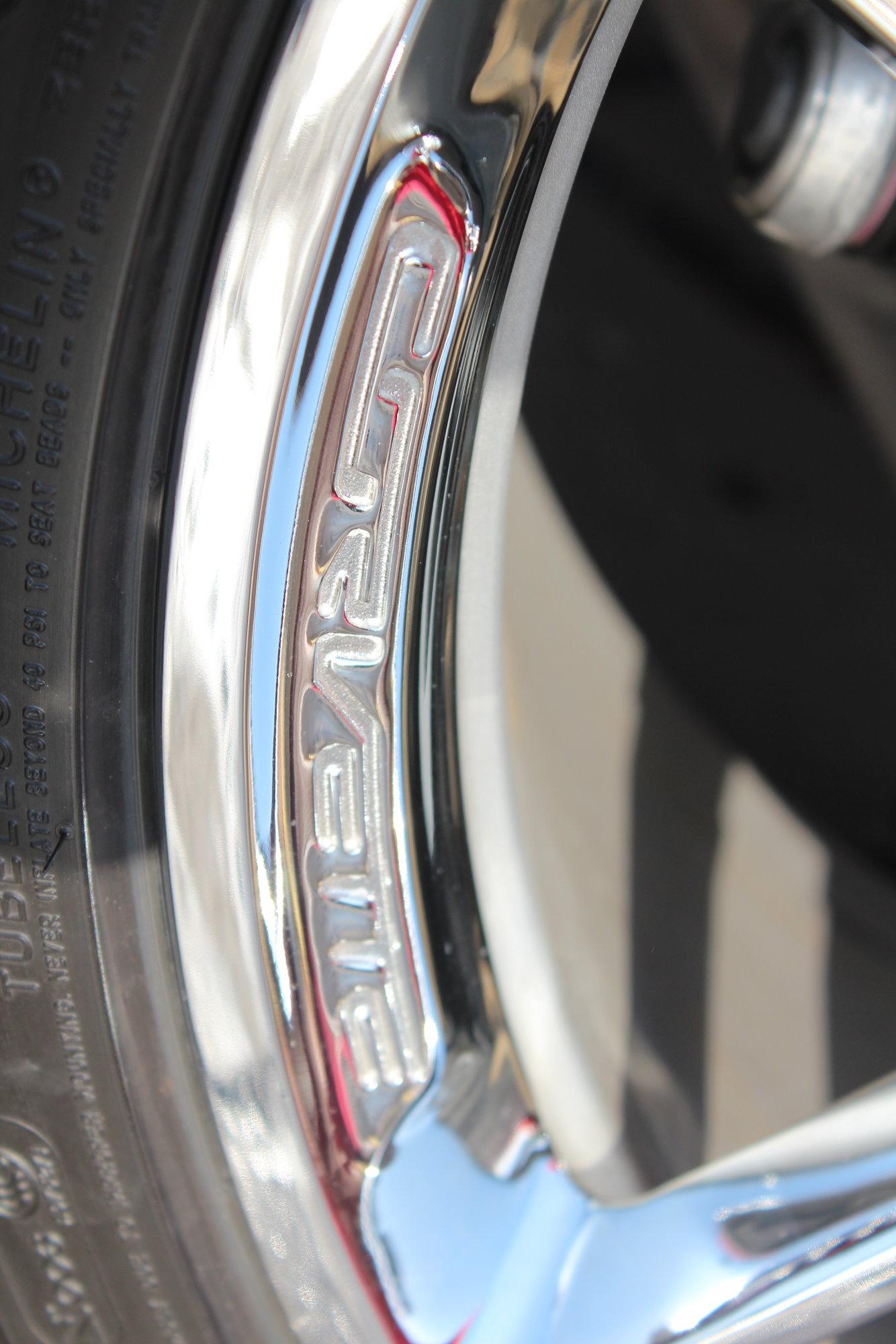 My Corvette From KUWAIT - CorvetteForum - Chevrolet Corvette Forum