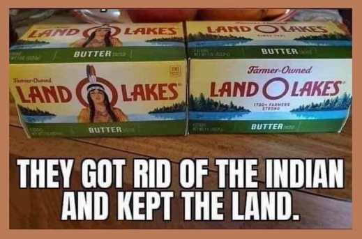 land_o_loakes_got_rid_of_indian_kept_the