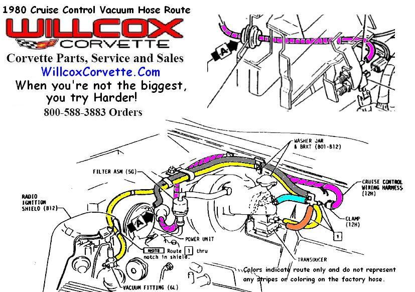 1979 Corvette Vacuum Hose Diagram Schematic Diagrams. 1979 Corvette Cruise Control Diagram Auto Electrical Wiring \u2022 Vacuum Hose Routing. Corvette. 1986 Corvette Vacuum Hose Diagrams At Scoala.co