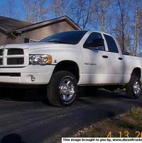 www.dieseltruckresource.com