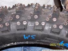 rear ice tire 2