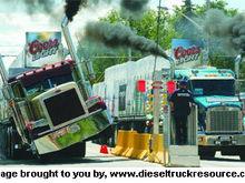 usr 310807130825 truckrace
