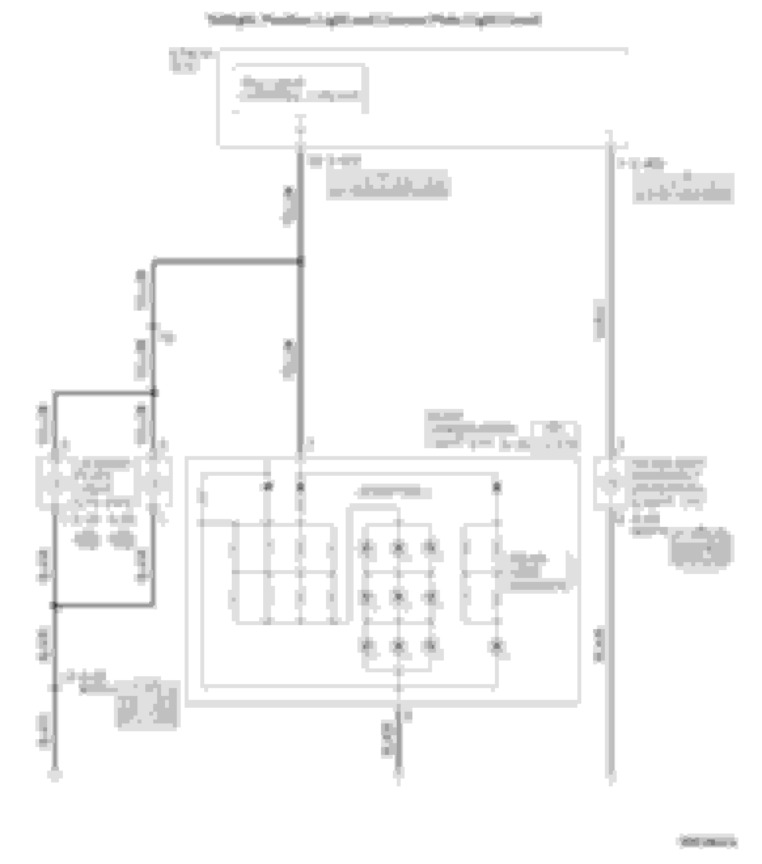 Mitsubishi Asx Wiring Diagram