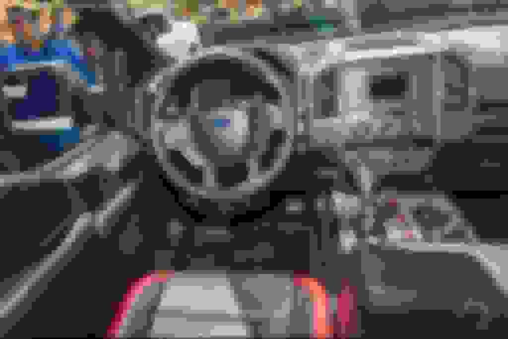 Starter won't disengage - Ford F150 Forum - Community of