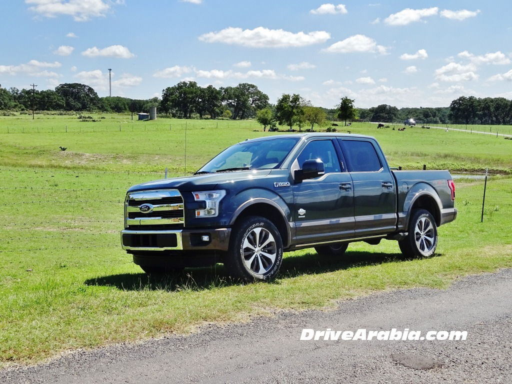 2015 f150 strictly pics thread page 132 ford f150 forum community of ford truck fans. Black Bedroom Furniture Sets. Home Design Ideas
