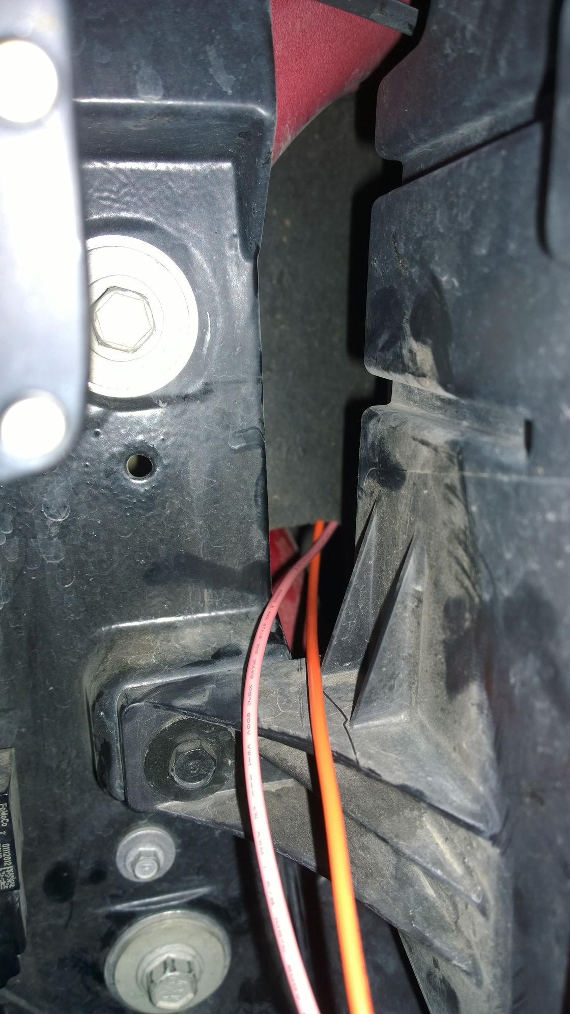 80-2014_09_17_19_43_00_1_5dd724d9c9d63f450db93085c544de9279fd5d4b  F Fuse Box Under Hood on 2000 f150 interior door panel, 1996 f150 fuse box, 2000 f150 wiring harness, 2000 f150 power window switch, 2000 f150 roof, 1993 f150 fuse box, 2000 f150 center cap, 2000 f150 windshield, 2000 f150 fuse identification chart, 2000 f150 steering column, 2000 f150 speaker size, 2006 f150 fuse box, 2001 f150 fuse box, 1974 nova fuse box, 2000 f150 brake booster, 2000 f150 camshaft, 2000 f150 camper shell, 2000 f150 door latch, 03 f150 fuse box, 2000 f150 fuse replacement chart,