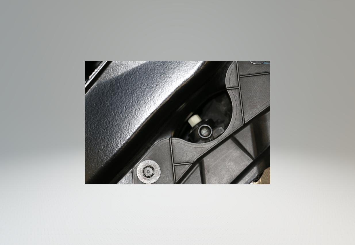 headlights f150 adjusting aiming ford adjustment screw truck xlt