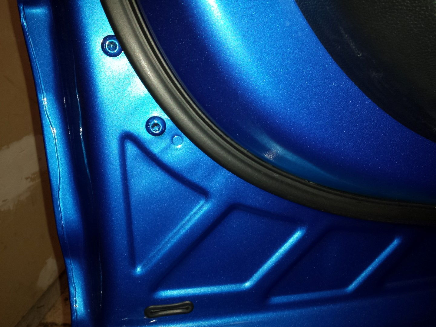 Wrench symbol on dash and truck died ford f150 forum community thanks crew guys gals buycottarizona Choice Image