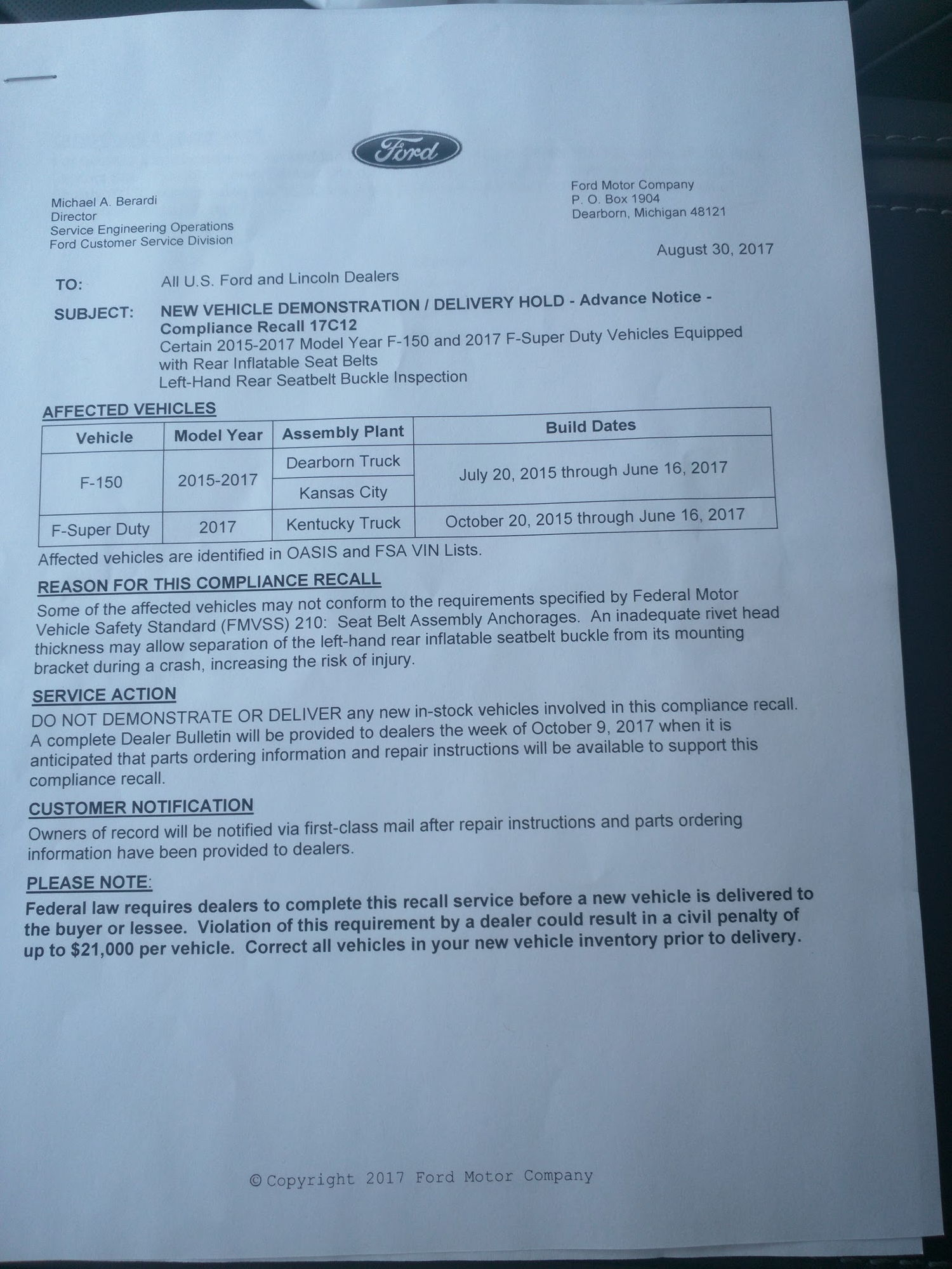 What Is The Difference Between Msrp And Invoice Price Word Just Tell Us Your Under Invoice Price Paid  Page   Ford F  Recurring Invoice Paypal with Sugarcrm Invoice Module Pdf Just Hoping This Informs People To Avoid A Rear Seat Injury I Dont Think  Id Take It Well If My Children Were Harmed How To Do Invoices On Word Word