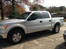 Chucks Truck
