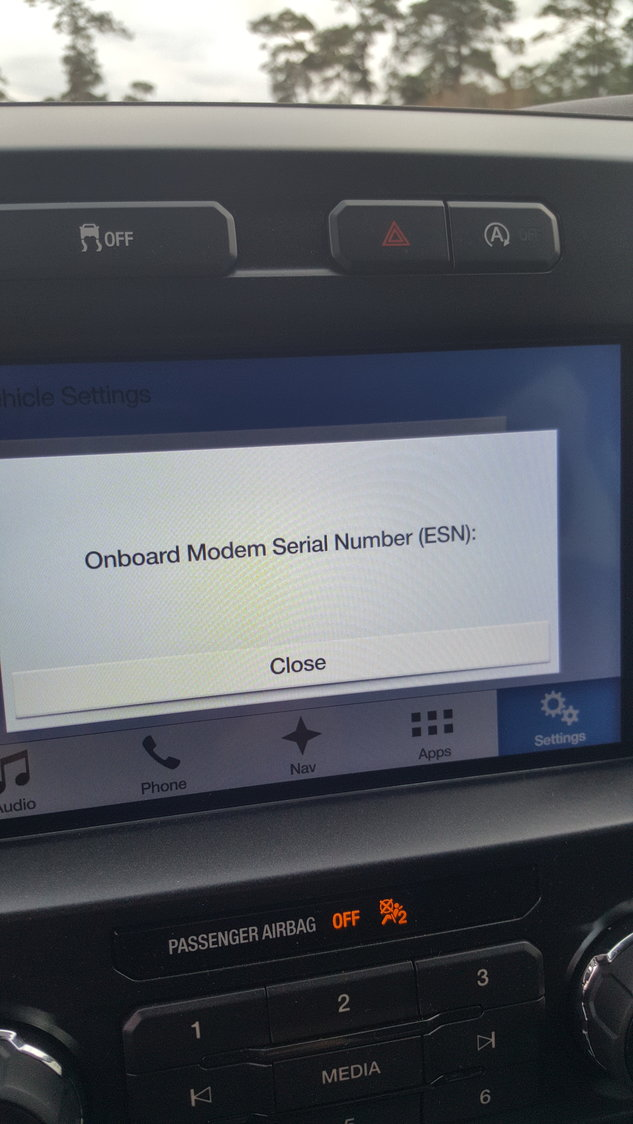 Fordpass Vehicle Controls Not Working Ford F150 Forum