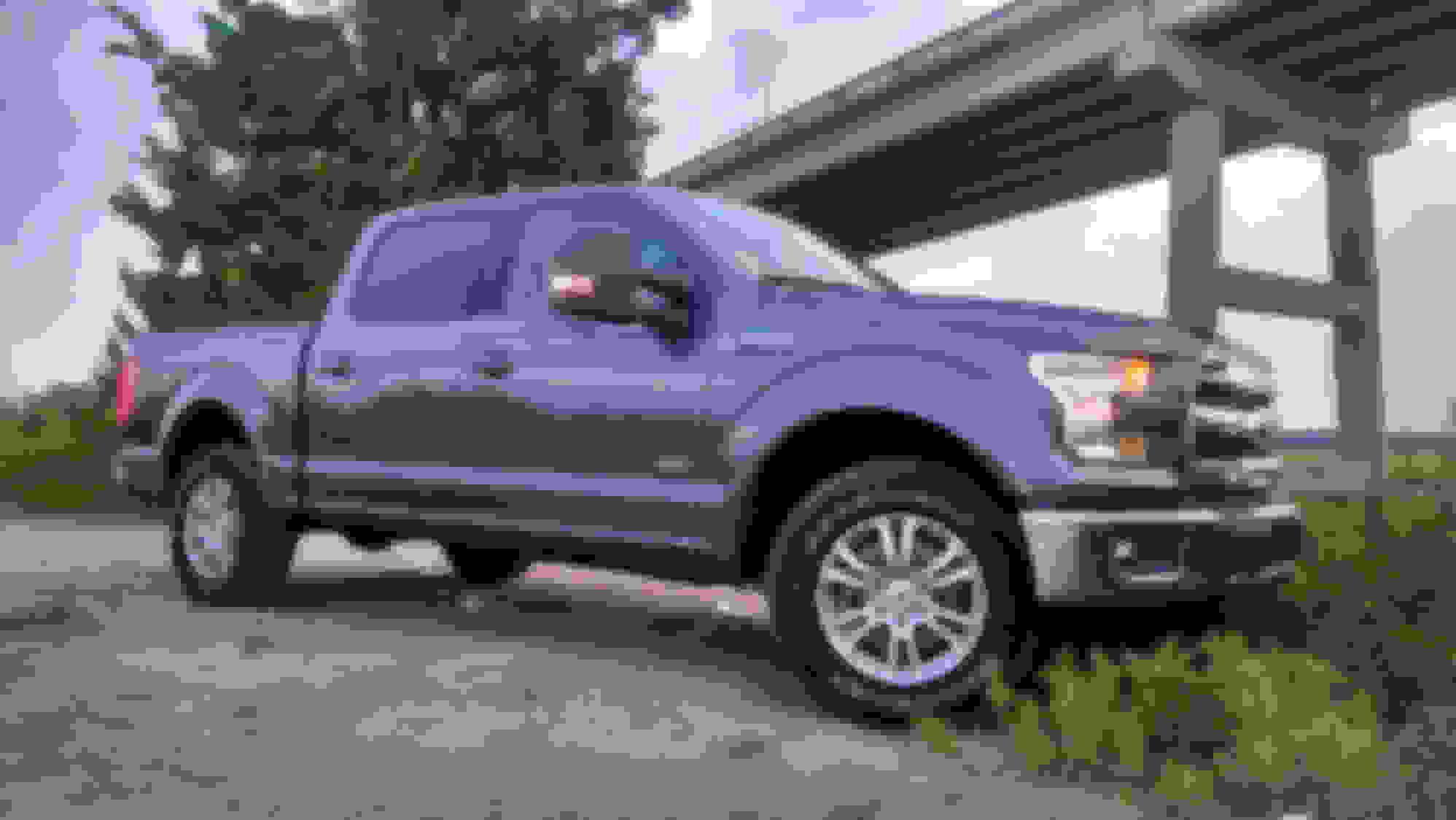 2008 2009 2010 Ford Focus OEM RH Passenger Side View Mirror Black Textured CAP