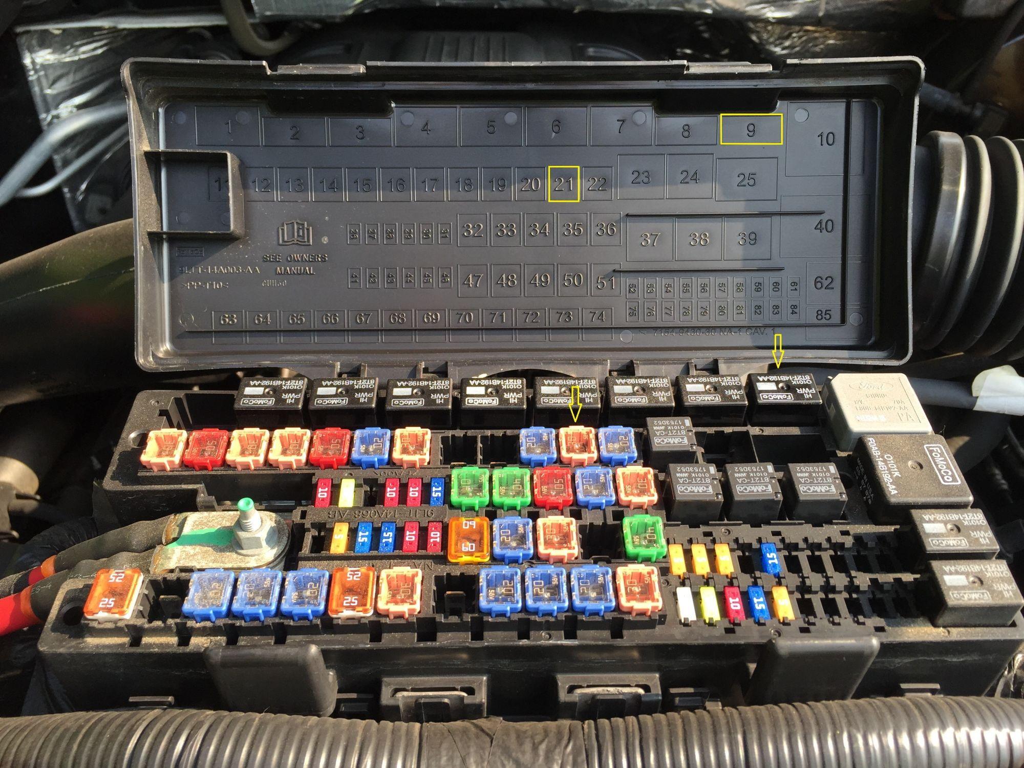80-ford_fuse_relay_e2f4fc87c4fdb493bc6d6714f22d8dc0c26b79f0  Ford F Fuse Box on ford escape hybrid fuse box, 2001 f150 fuse box, 03 f150 fuse box, ford festiva fuse box, chevrolet equinox fuse box, ford ranger fuse box, ford maverick fuse box, ford explorer fuse box, lincoln mark lt fuse box, buick lesabre fuse box, ford contour fuse box, ford f100 fuse box, chevrolet impala fuse box, ford focus se fuse box, ford f-750 fuse box, 1996 ford fuse box, lincoln continental fuse box, ford super duty fuse box, pontiac firebird fuse box, ford f350 diesel fuse box,