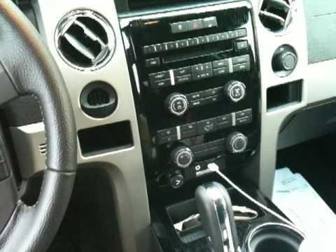 Truck has no heat  Blend door actuator? - Ford F150 Forum