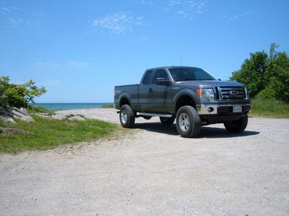 truck pics 022