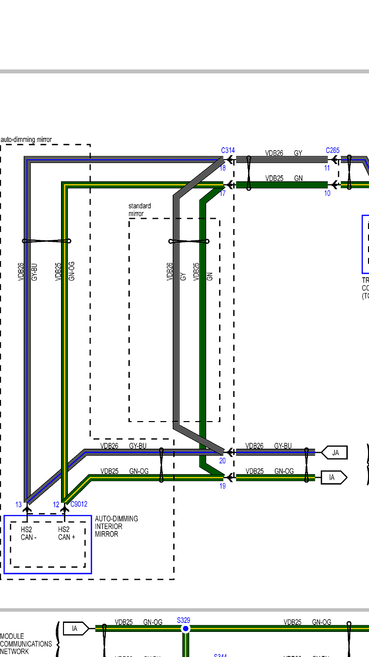 search wiring diagrams revbase   30 wiring diagram images