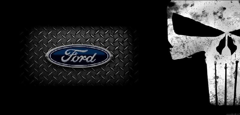 2015 Mft Wallpaper Page 13 Ford F150 Forum Community