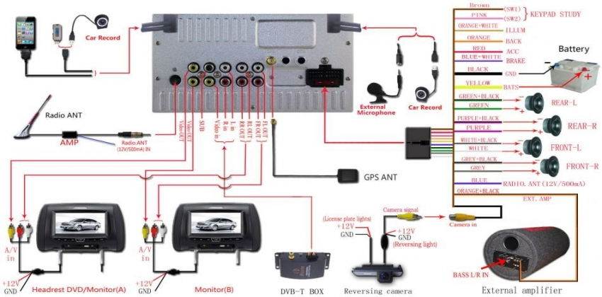 How To Wire Up Garage Rcd furthermore Gooddy together with Ups Connection For Home furthermore Single Line Diagram Electrical House Wiring To Striking In together with Broan 643604 Range Hood Parts C 153547 153677 153830. on kitchen wiring diagram