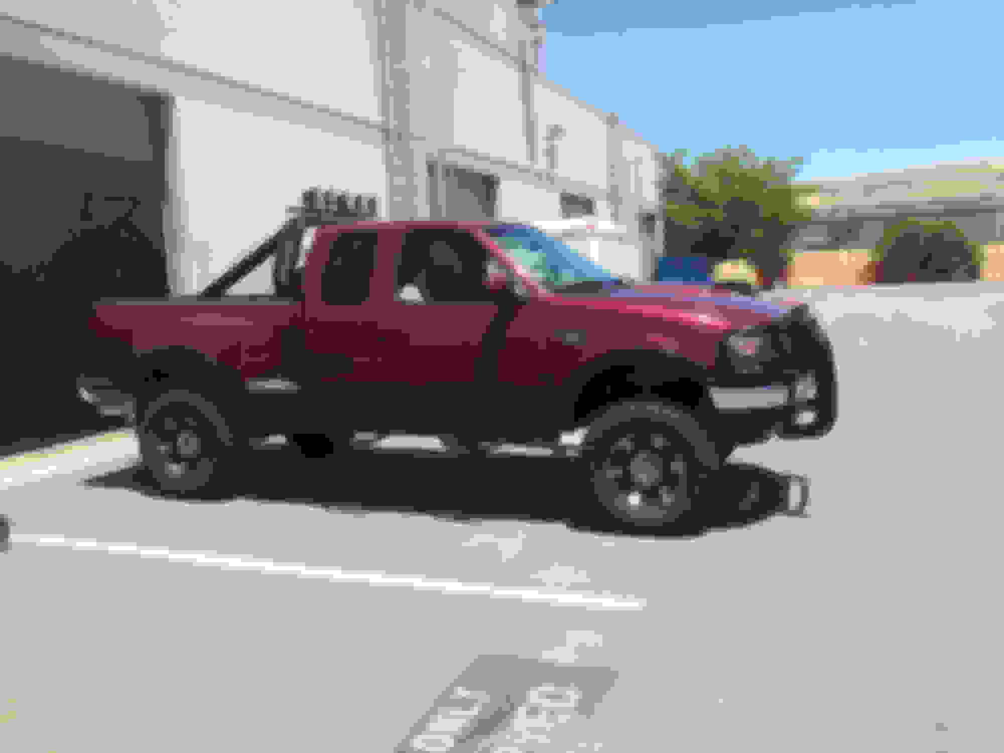 98 Ford F 150 4x4 Lariat Supercab Fuse Box Diagram Auto Fuse Box