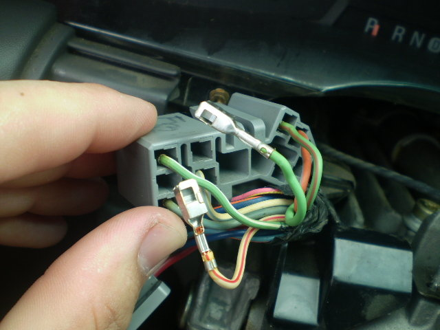wire u0026 39 s coming out of wire harness  windshield wiper  turn