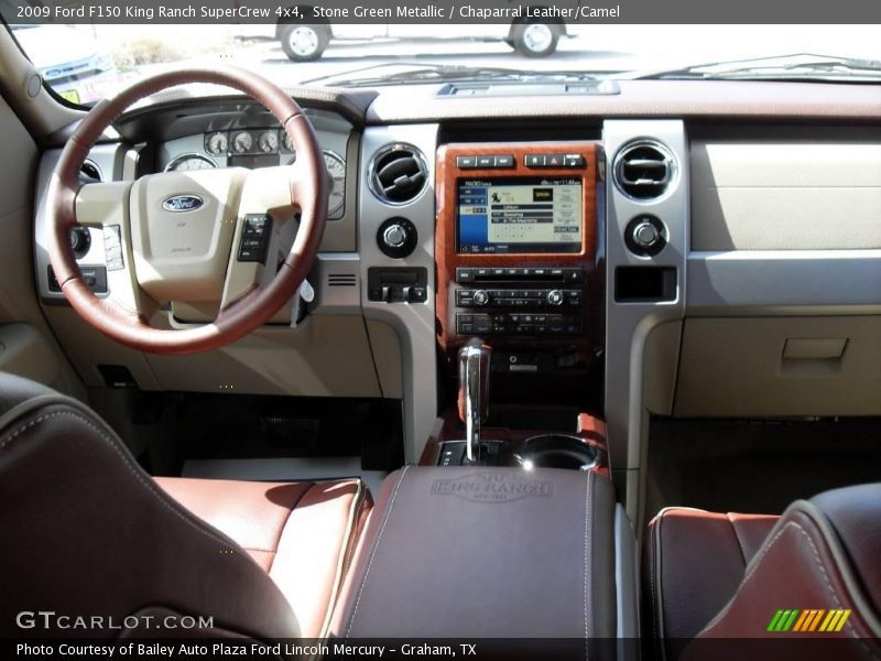 Adding Sub to Sony System in '11 Lariat (Pics) - F150online