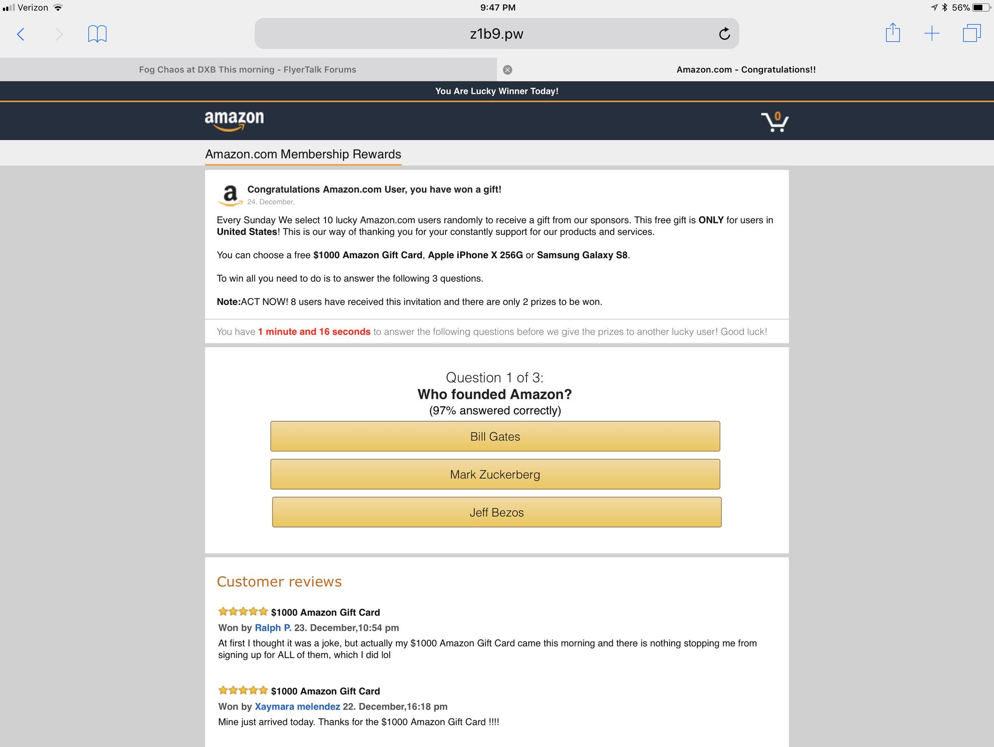 Site Not Showing Enhanced Award Availability Flyertalk Forums