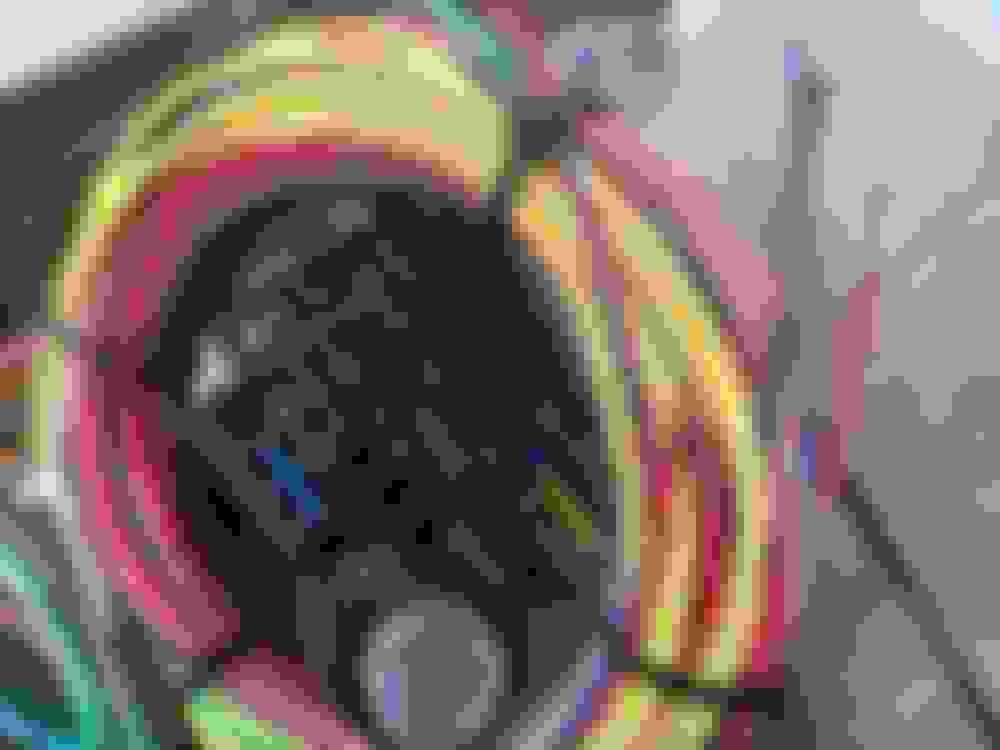img_0028_0834506aab81655b131ffb3bef2a32ca23943f48 cen tech wiring harness jeep diagram electrical wiring diagrams