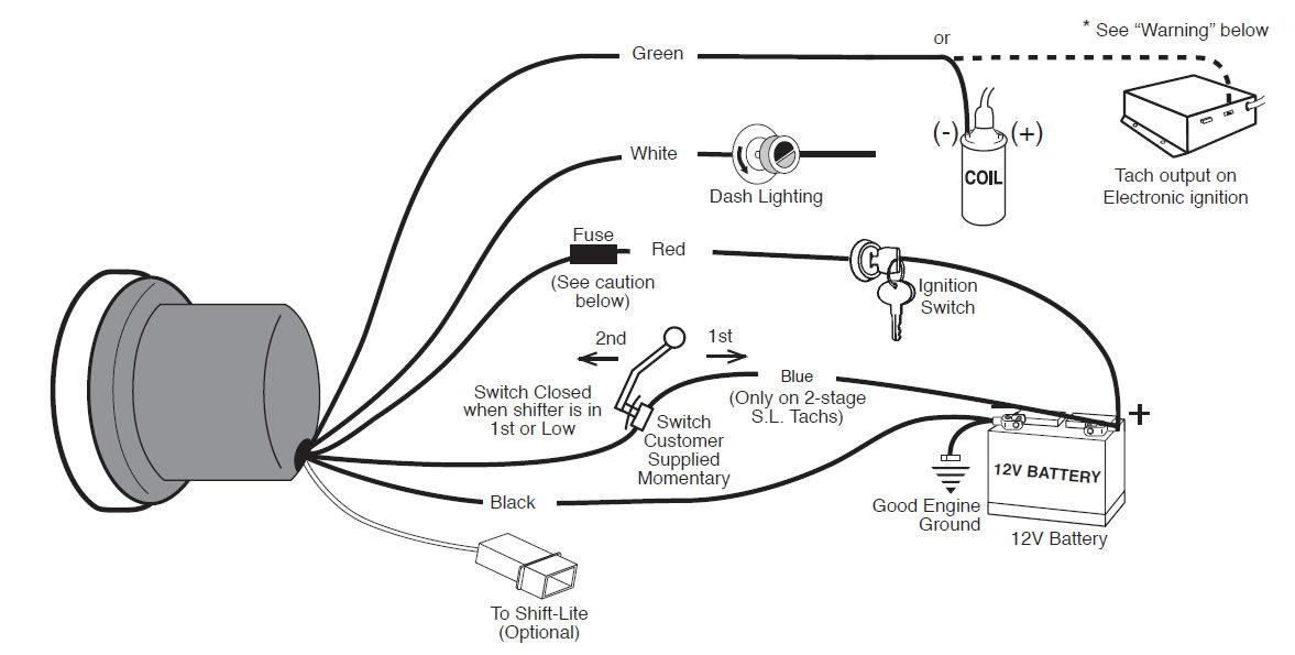 sunpro super tach 2 wiring diagram sunpro image sun super tach ii wiring sun automotive wiring diagrams on sunpro super tach 2 wiring diagram