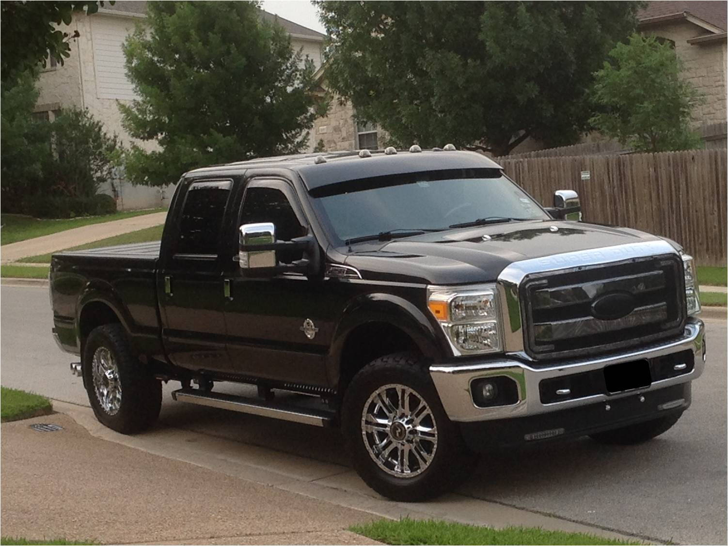 Drop Visor  - Ford Truck Enthusiasts Forums fcca1c7a8ab
