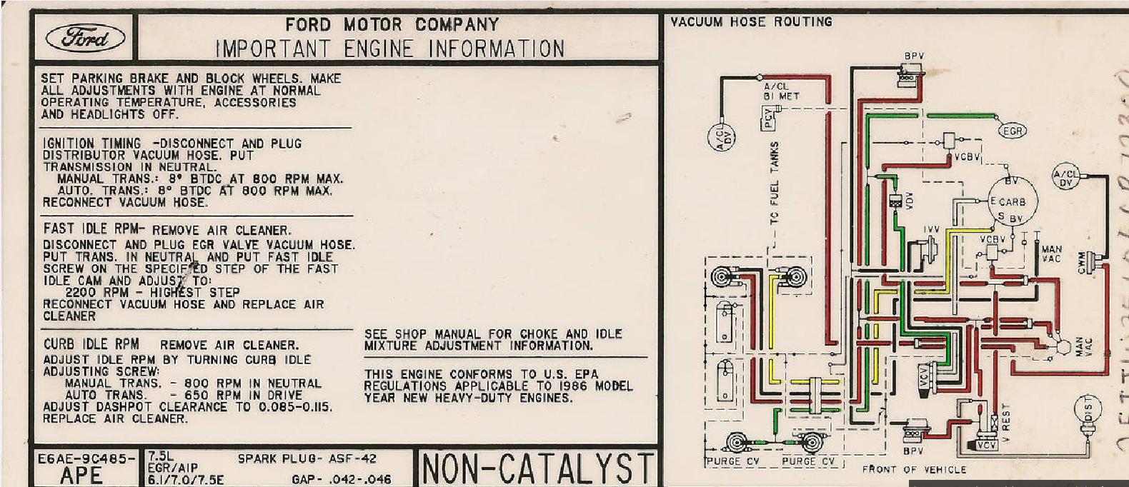 80 86_heavy_duty_7_5l_7894cd3df999e1d7cfc7a988cec3da7746494551 1986 ford f250 vacuum diagram wire data schema \u2022