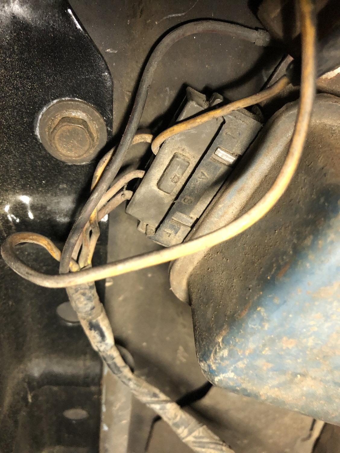 U0026 39 74 3g Alternator Wiring Help Needed
