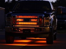 Dome Light Wiring Diagram 03 F250 Ford Truck Enthusiasts Forums