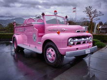 Pink Heals Small for facebook