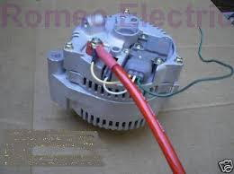 80 images_2_19b0fad897f48fda3e431715af708f8b88513484 1975 e150 300 i6 3g alternator wiring question ford truck ford 3g alternator wiring harness at edmiracle.co