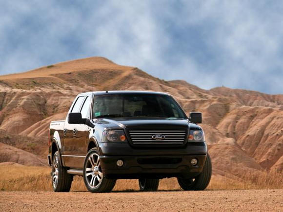 fordtruck02