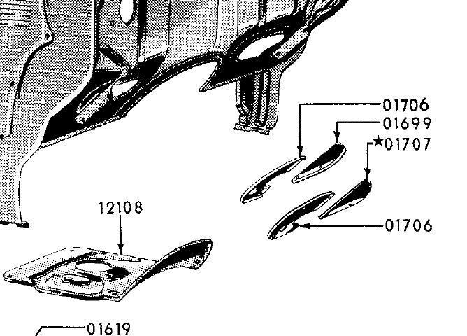 steering column diagram ford truck enthusiasts forums. Black Bedroom Furniture Sets. Home Design Ideas